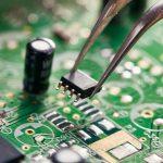 מיחזור פסולת אלקטרונית בנתניה